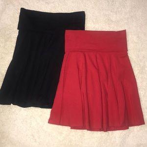 AA Skirt Bundle!